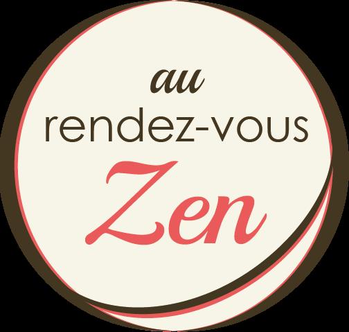 Au Rendez-vous Zen